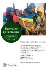 JAK_Sagostund_somaliska_2017_2